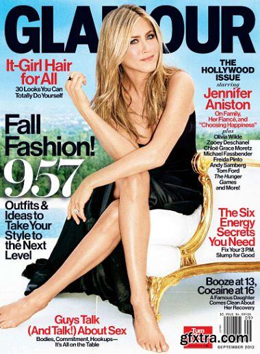 1375290544_1375267298_glamour-usa-september-2013-1