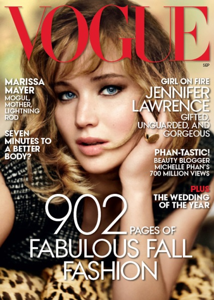 Jennifer+Lawrence+Vogue+September+2013+1