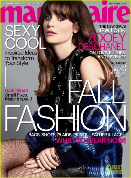 zooey-deschanel-covers-marie-claire-september-2013-02