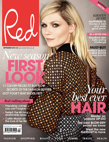 1407271674_kirsten-dunst-cover-article