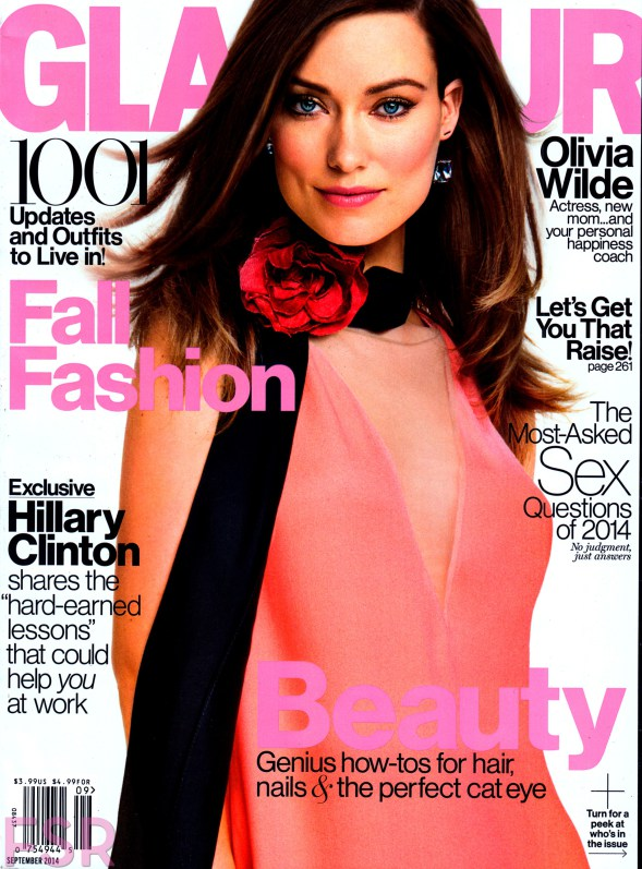fashion_scans_remastered-olivia_wilde-glamour_usa-september_2014-scanned_by_vampirehorde-hq-1