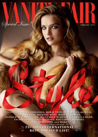 i.1.cover-natalia-vodianova-vanity-fair-09-2014
