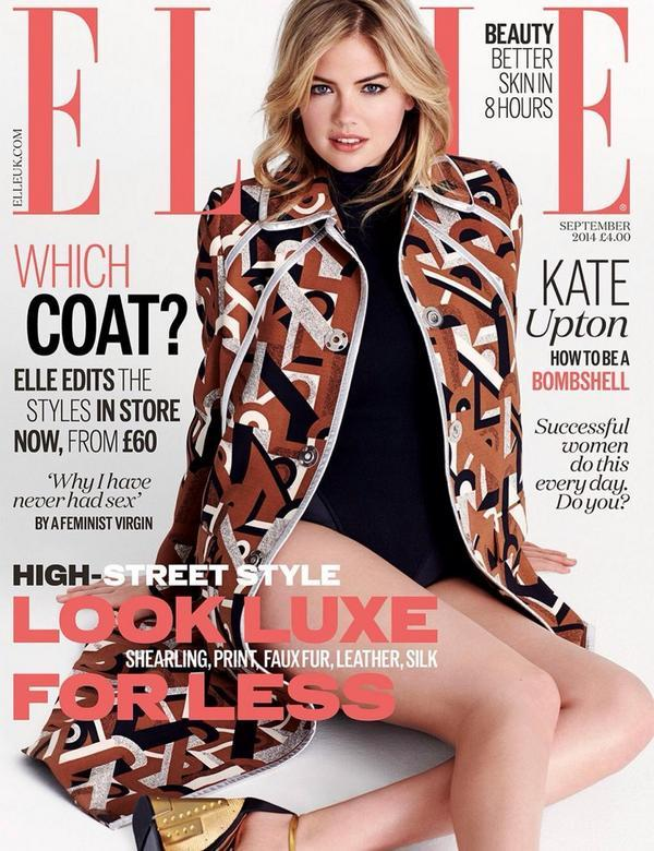 kate-upton-elle-uk-2014-cover