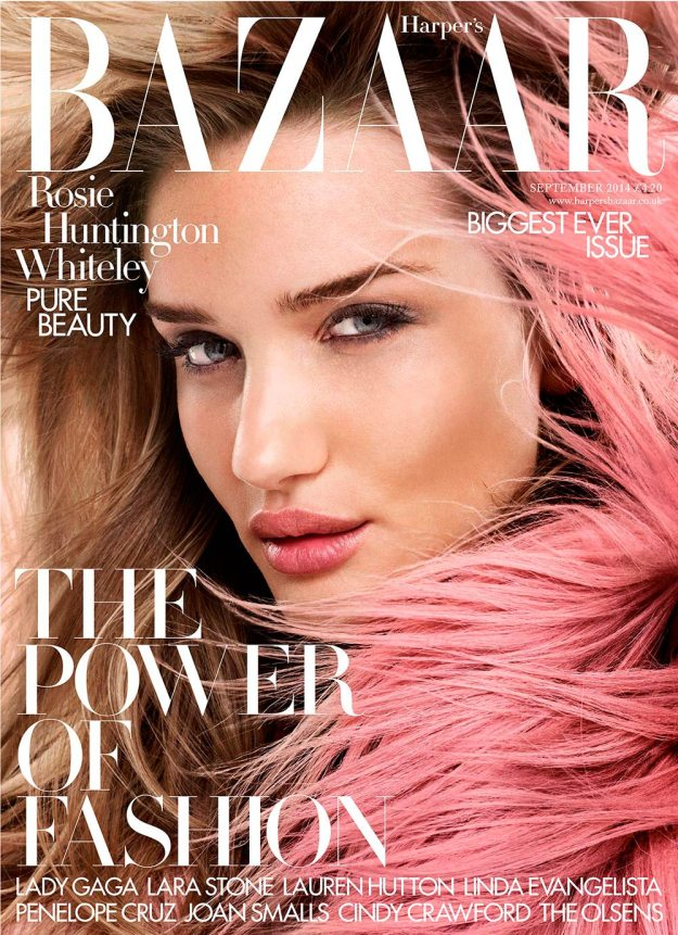 Rosie-huntington-whiteley-september-cover